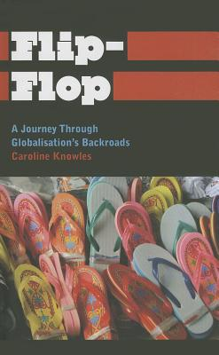 Navigating the Flip-Flop Trail By Knowles, Caroline